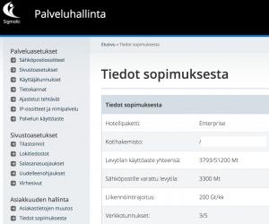 levytila_palveluhallinta