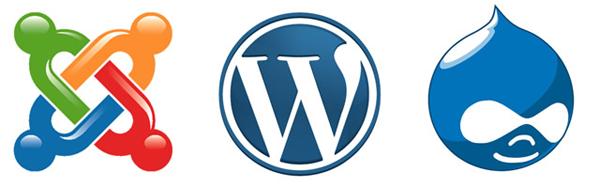good-drupal-wordpress-joomla