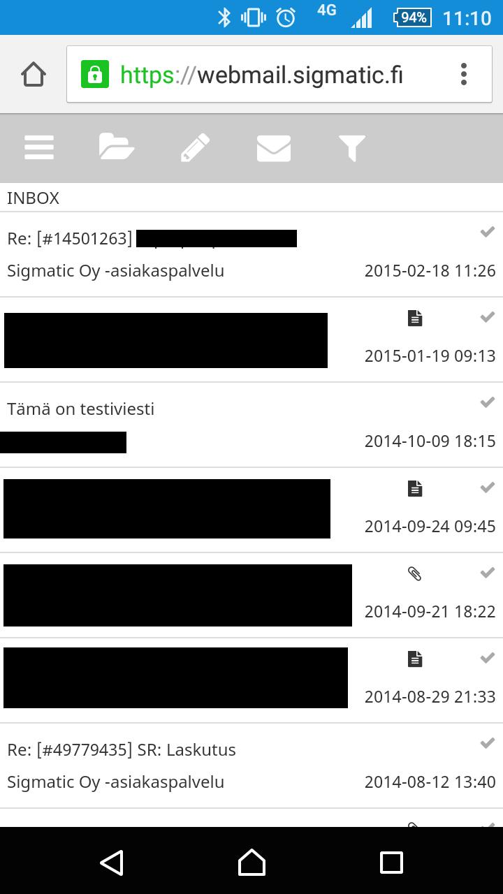 Screenshot_2015-12-17-11-10-58